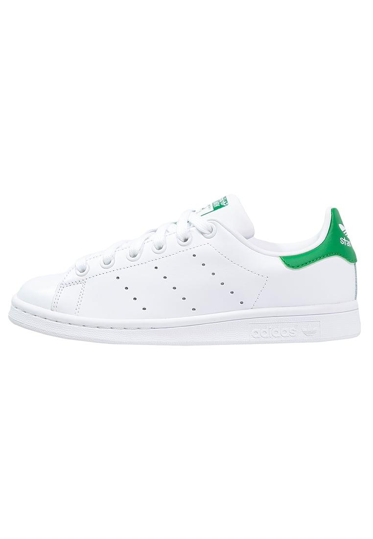 Code promo Zalando : j'ai enfin pu acheter cette paire de chaussures !