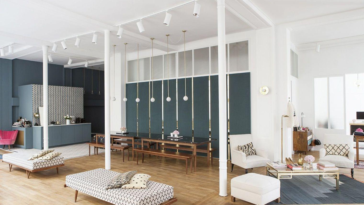 La location appartement Nice pour le soleil