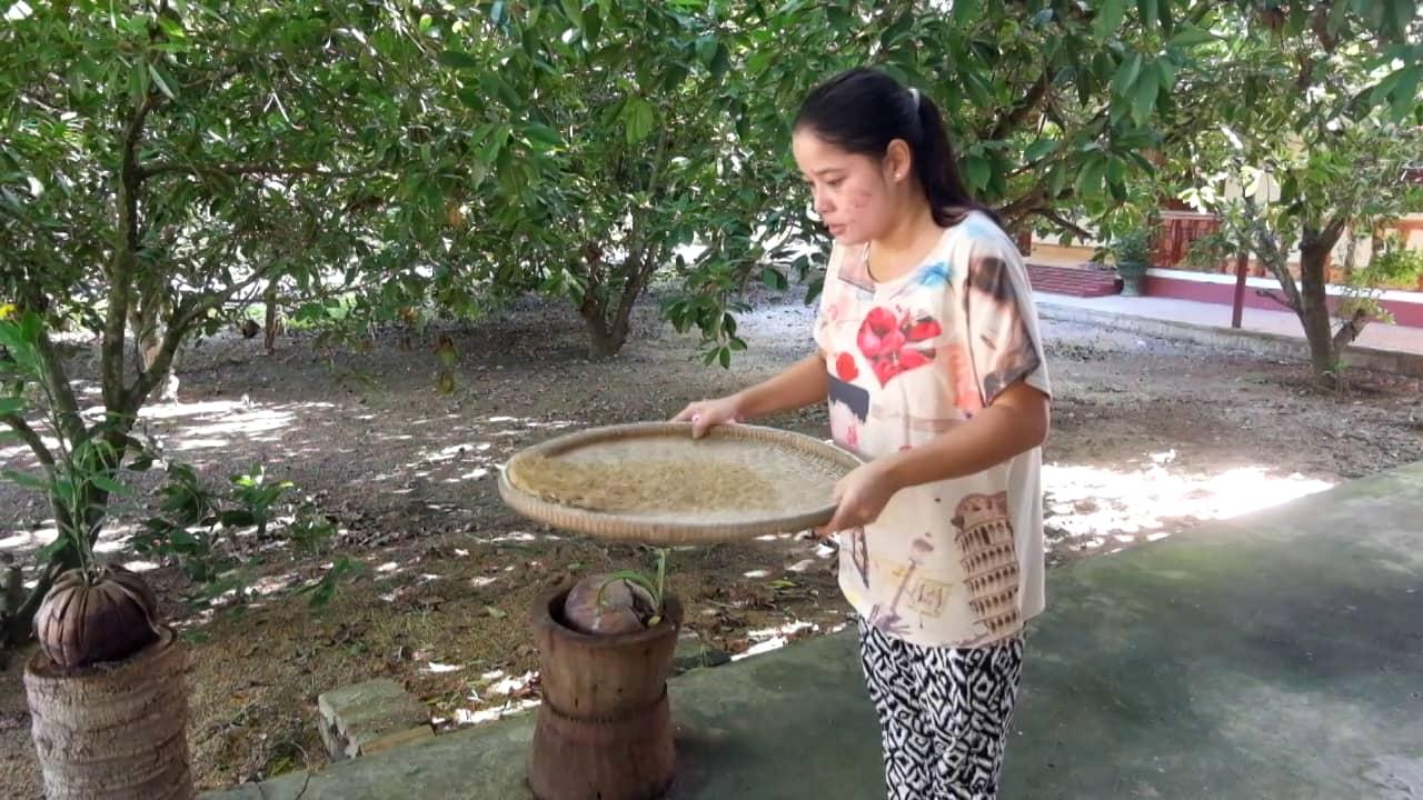 Découverte Cambodge en famille, le séjour qu'il nous fallait