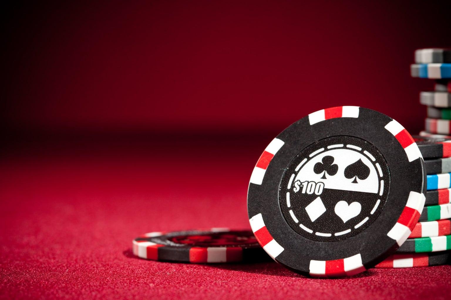 Jeux casino: bientôt en 4D