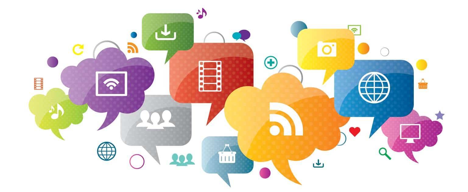 Agence de communication digitale : vous devez être visible sur le net