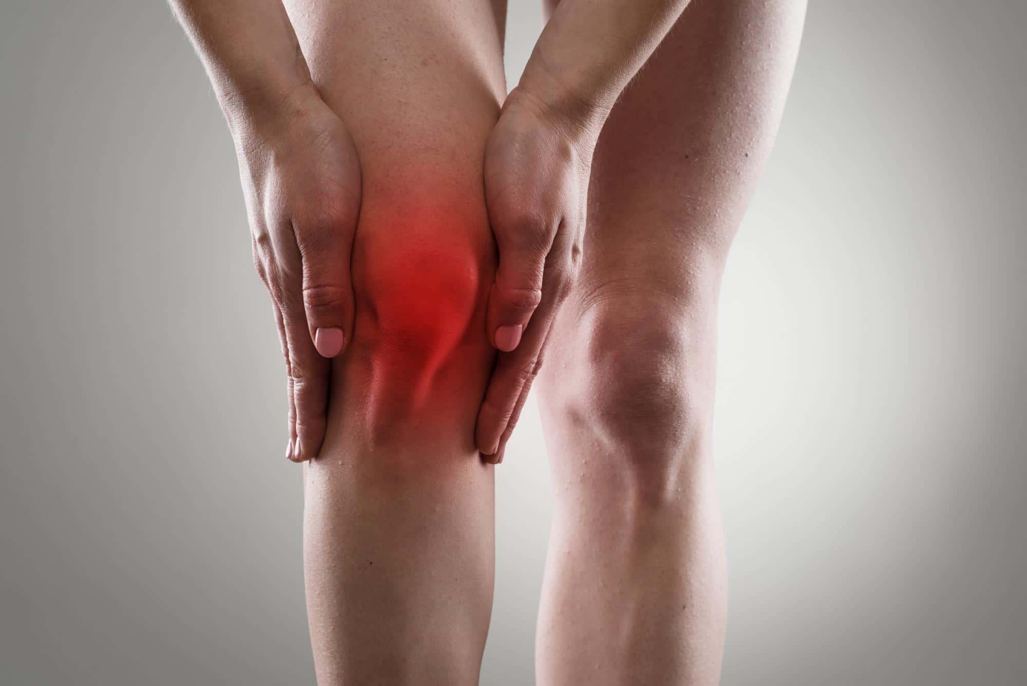 Que signifie l'expression jambes sans repos?