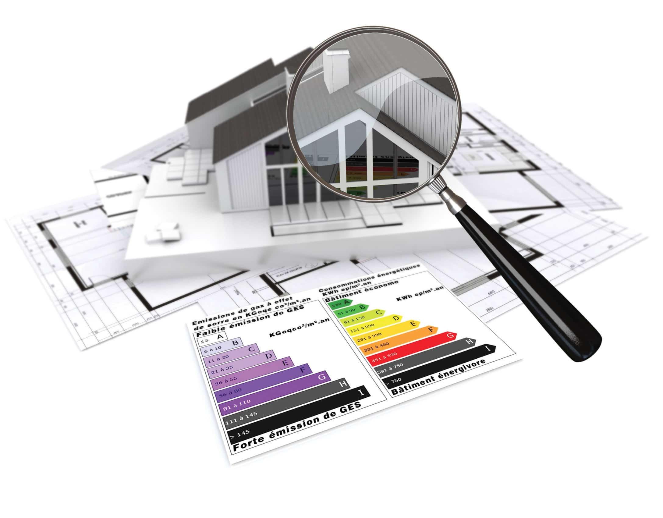 Promoteur immobilier Sète : que des avantages pour les logements neufs